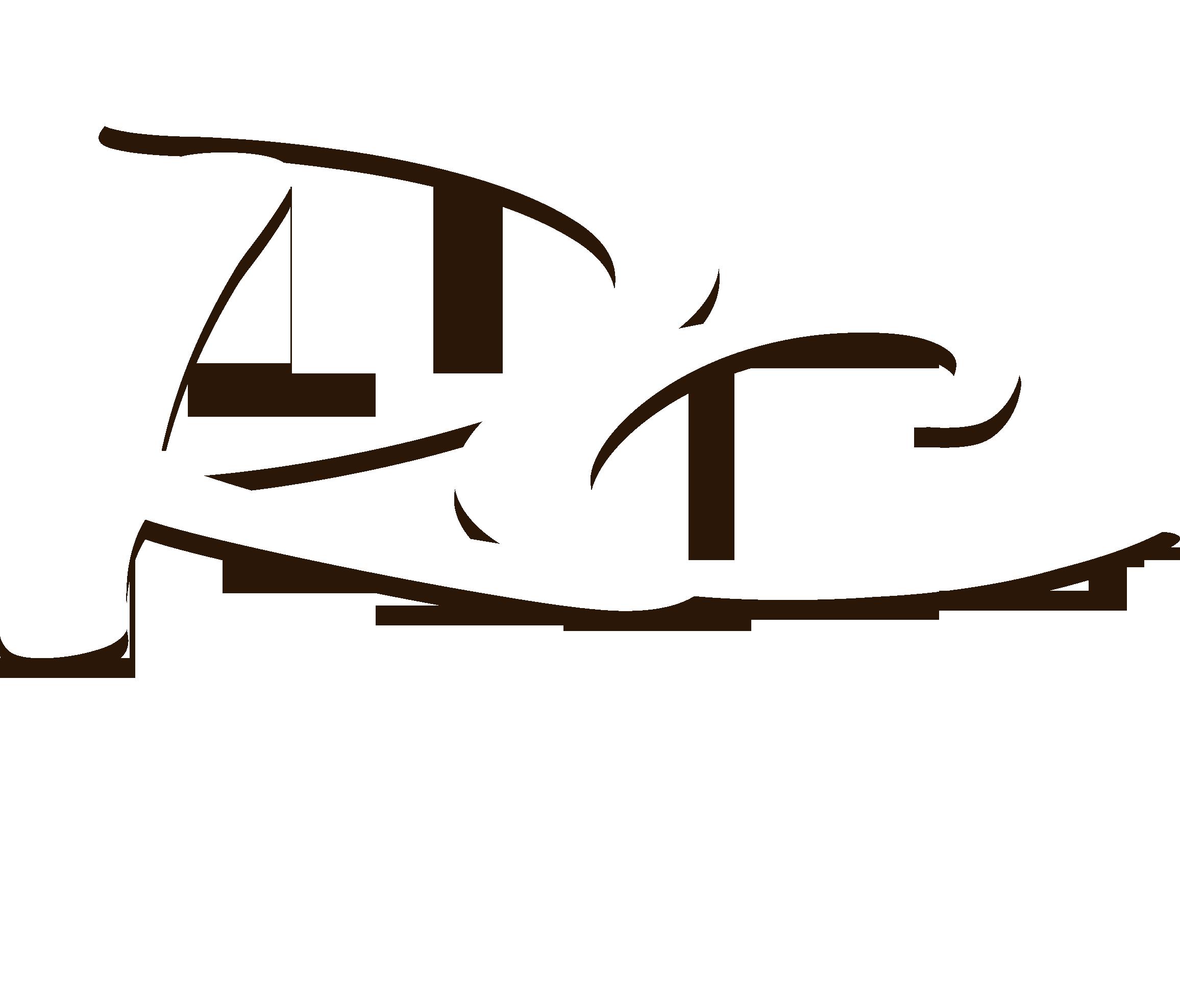 ronnycrissmusic.com