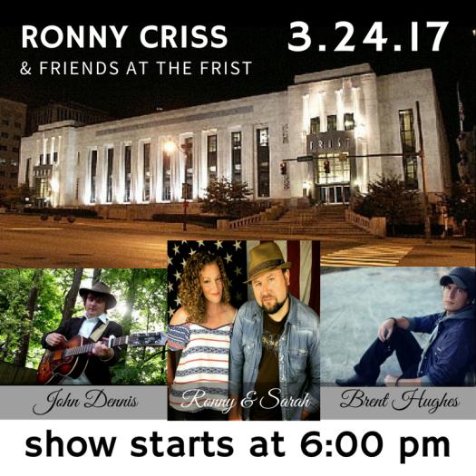 ronny-criss-4
