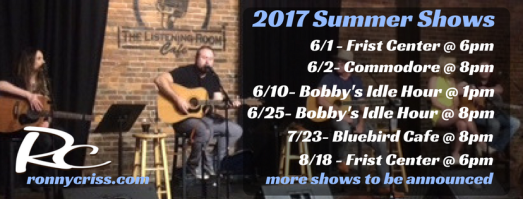 Summer shows.png