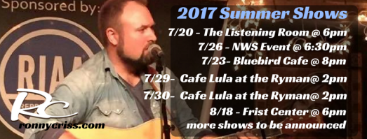 Summer shows (3).png